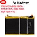 Для Blackview BV7000 BV8000 BV9500 BV6000 Pro Батарея запасная батарея для мобильного телефона Батарея для Blackview A10 BV9000 Pro мА/ч. аккумулятор