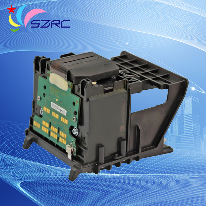 Original 950 951 Printhead or Chip sensor for HP 8100 8600 Premium 251DW 276DW 8610 8620 8630 8640 print head or contact board