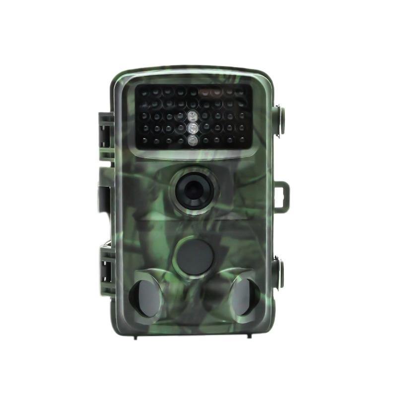 16Mp 1080P Smart Camera Multi Angle Waterproof Pet Camera High and Low Temperature Snapshot Infrared Camera|Cutting Mats| |  - title=