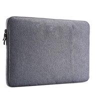 Laptop Hülse für Microsoft Oberfläche Laptop Buch 1 2 3 13,5 15 Inch Pro 2 3 4 5 6 7 12,3 gehen Rt 12,4 10,1 Notebook Tasche Tasche