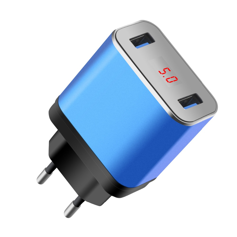 chargeur huawei honor 3c