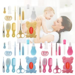 13PCS Baby Kids Health Care Ki