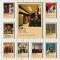 Плакаты из классического фильма «Убить Билла друзей те100 Леон», 49 видов