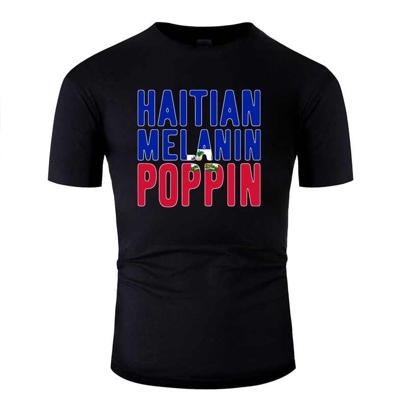 Vintage spor ulusal fransa bayrağı erkek t-shirtü 2020 yuvarlak yaka t-shirt Streetwear artı boyutu S-5xl Hip Hop