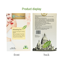 цена на Natural Slimming Tea Fat Burning Tea for Weight Losing Slimming Healthy Skinny Detox tea Slimming Product