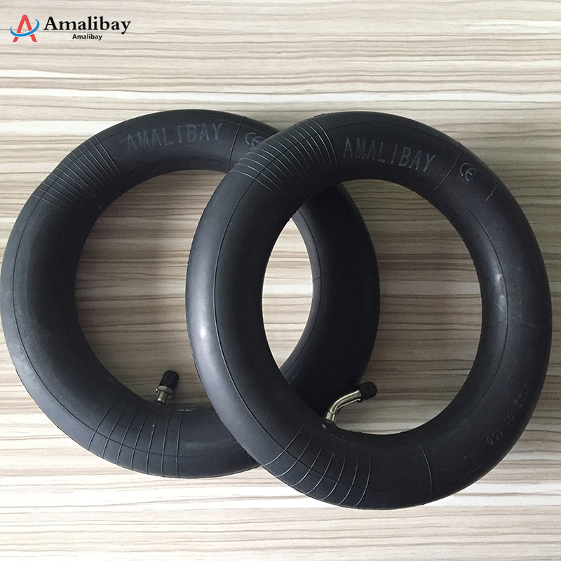 Amalibay Electric Scooter Tire For Xiaomi M365 Pro 8.5 Tyre 8 1/2x2 Inner Tube Mijia Accessories Pneumatic