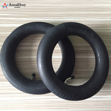 все цены на Amalibay Electric Scooter Tire For Xiaomi M365 Pro 8.5