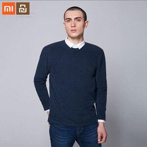 Xiaomi Mijia comfortable botto