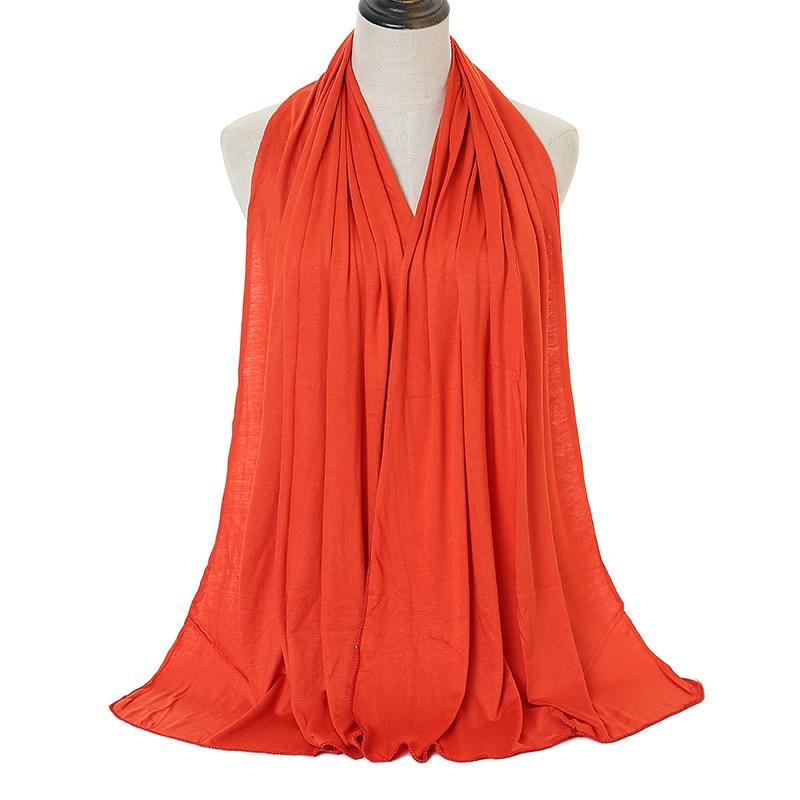 28 orange red