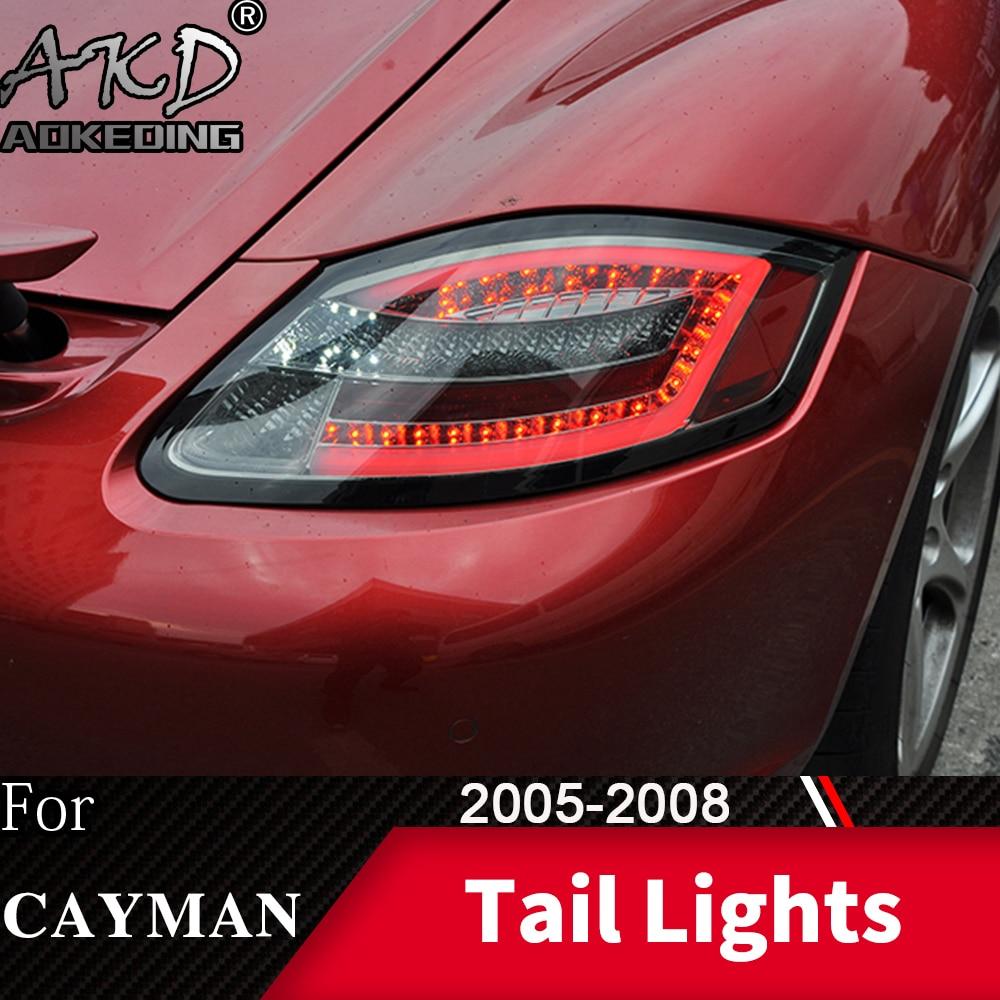 Porsche Cayman 987 55w Super White Xenon HID Front Fog Light Bulbs Pair