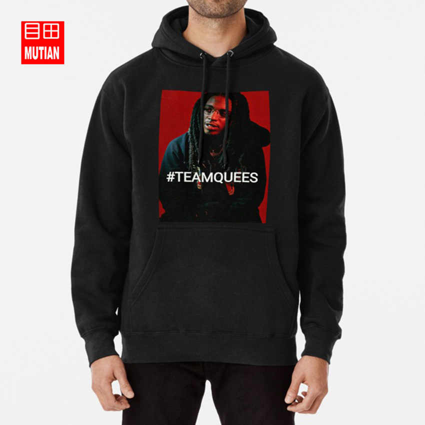 Jacquees hoodies sweatshirts jacquees mood quemix jacquees 19
