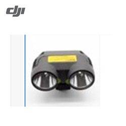 DJI Mavic 2 Enterprise searchlight For DJI Mavic 2 Enterprise drone Repair Spare Parts