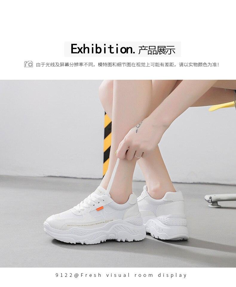 women casual shoes90