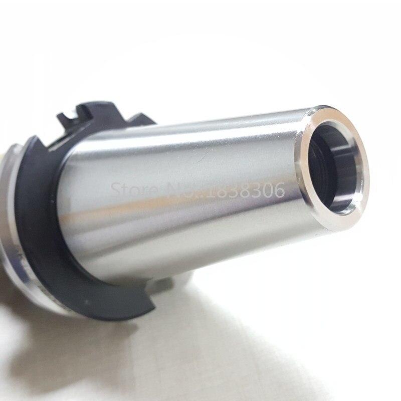 SK40-SLA20-100 Porte-outil Mandrin de Per/çage Pr/écision Industriel CNC Porte-outil Accessoire Allemagne Standard