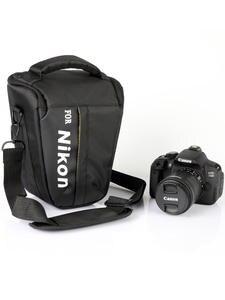Dslr-Camera-Bag-Case D5600 Nikon P1000 D3400 D850 D7200 P900 Waterproof D750 for P900/S/D850/..