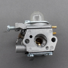 Carburetor Fuel Line For Remington RM2510 RM2520 RM2560 RM2570 RM2750 Rebuild Carb Kit Tool Parts Accessories ai329 dip 16