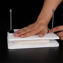 SEAAN DIY тофу пресс-доска тофу пресс-форма домашний соевый творог тофу сыра для приготовления пищи кухонный инструмент Кухонные гаджеты