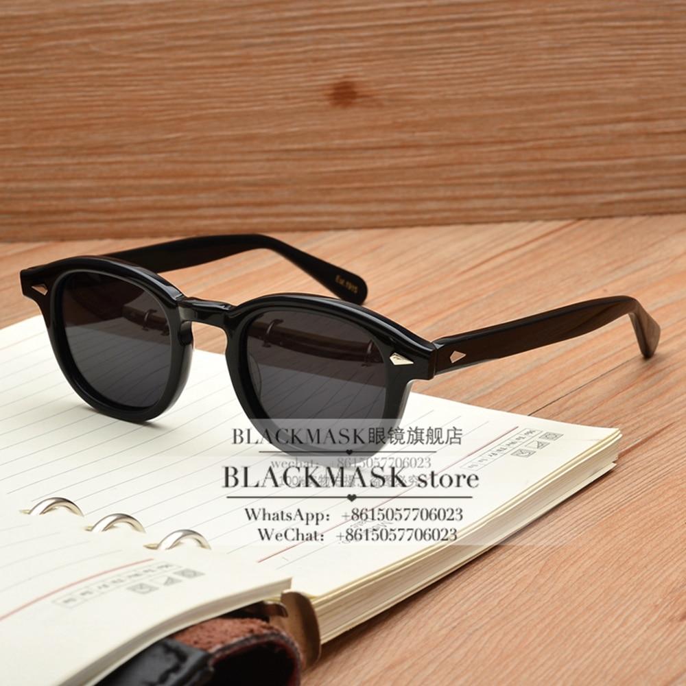 Alta qualidade personalizado óculos de sol do