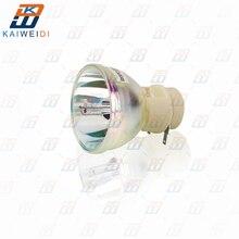 Mc. jpv11.001 acer x128/x128h/x138wh/x128h/x128/d626d/d616d/d616/d606d/d606b/d606/EV W65H 용 프로젝터 램프