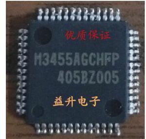 100% новый M3455AGCHFP