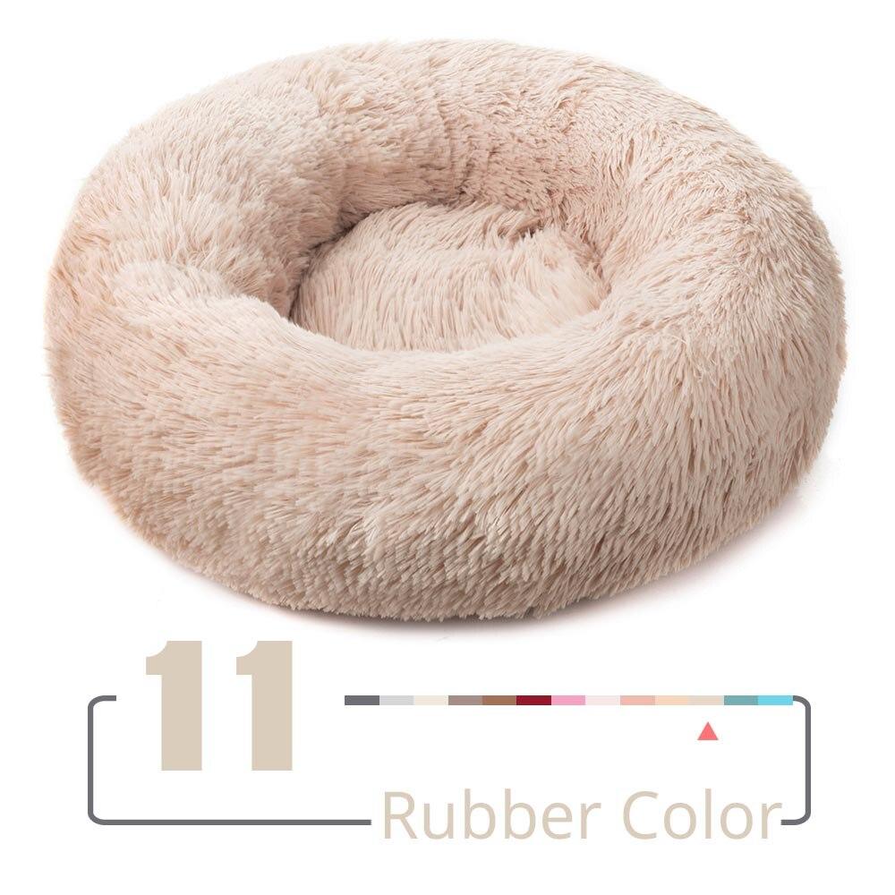 Rubber Color