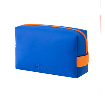 bolsa de maquillaje makeup bag organizer trousse maquillage femme makeup pouch neceser mujer maleta de maquillaje недорого