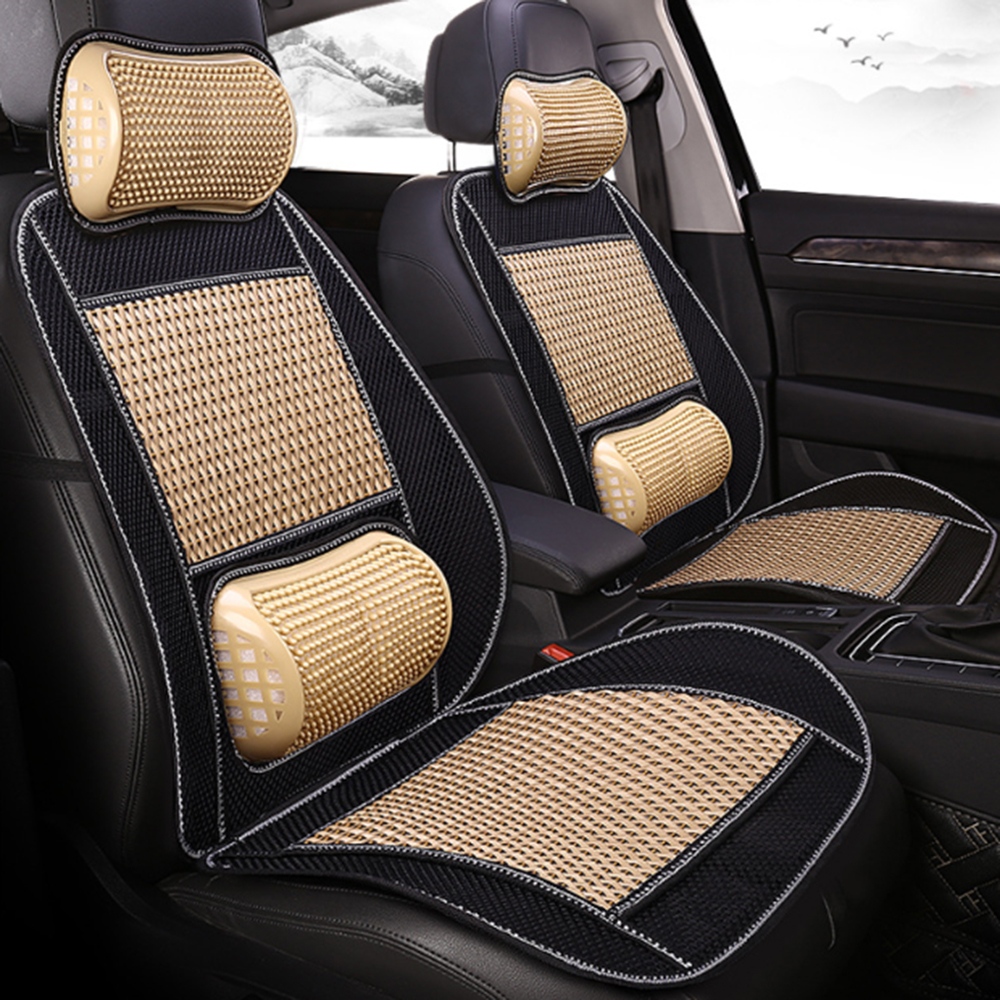 Summer Cooling Car Seat Cover, Best Car Seat Cooling Pad