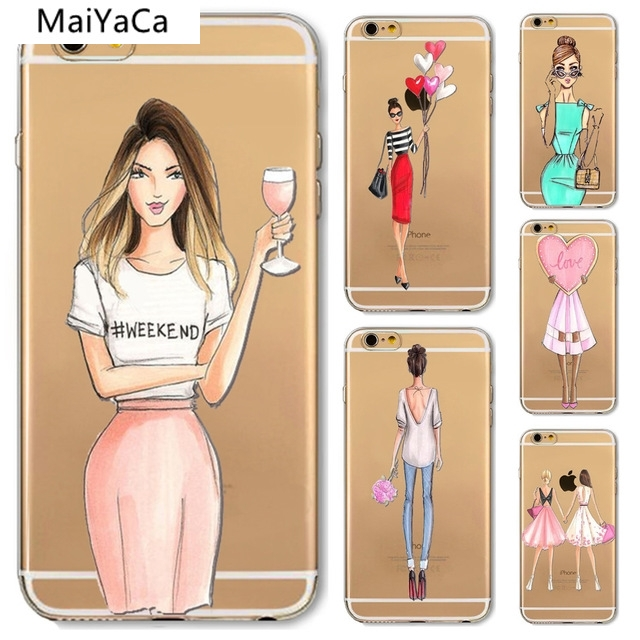 cover alla moda