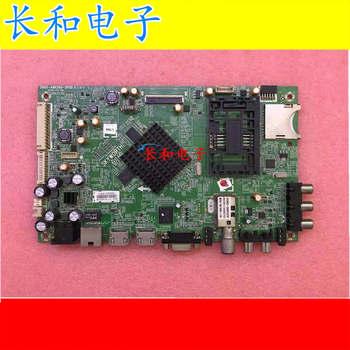 Logic circuit board motherboard 42e7drs A Main Board 5800-a8k560-2p00 Match Screen Rel420fy Ldf-502