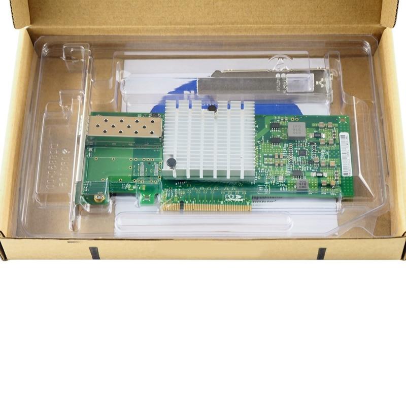 10 chipset intel para adaptador de rede 05