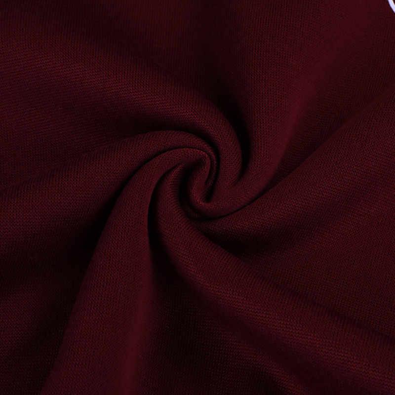 Moletom feminino capuz casual, moda outono, pulôver, estampa de planeta, solto, cordão, manga comprida