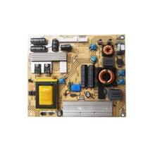 vilaxh LED24HS92 Power Board LED24HS92 KPS+L036C1-01 35014790 34006834 REV-01 34008325 35016891 kps l070c2 03 original led power board