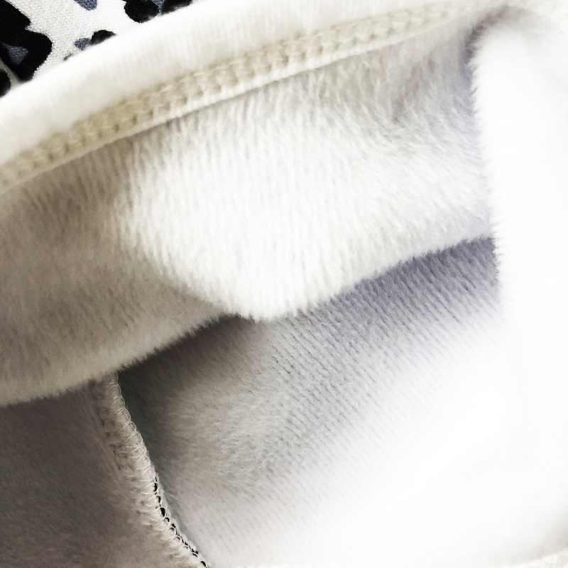 หมวกเด็กผ้าฝ้ายหูป้องกันหมวกสำหรับเด็กวัยหัดเดินเด็กชายฤดูหนาวหมวกเด็ก PomPom หมวกเด็กอุปกรณ์เสริม