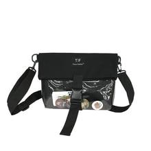 Women Transparent Bags Large Capacity Female Bag Shoulder Tote Bags PVC+Canvas Bolsos Famous Designers Ladies Handbags for Girls