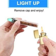 Vaporizer-Pen Tobacco-Machine Twisty Smoking-Pipe Glass Herbal-Vape Cigarette-Tool Blunt-Tube