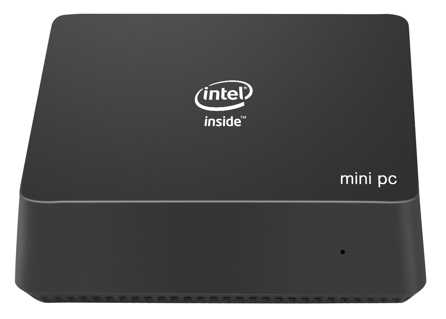 Hot Selling AK5 Mini PC 4G64G Intel Apollo Lake N3350/N3450 Dual Wifi HD Output SATA Support WiFi Voice Control USB 3.0 Win10