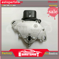 Neutral Start Switch For To yota Avalon Camry Lexus ES/RX350 Scion tC OEM 84540 33010 8454033010