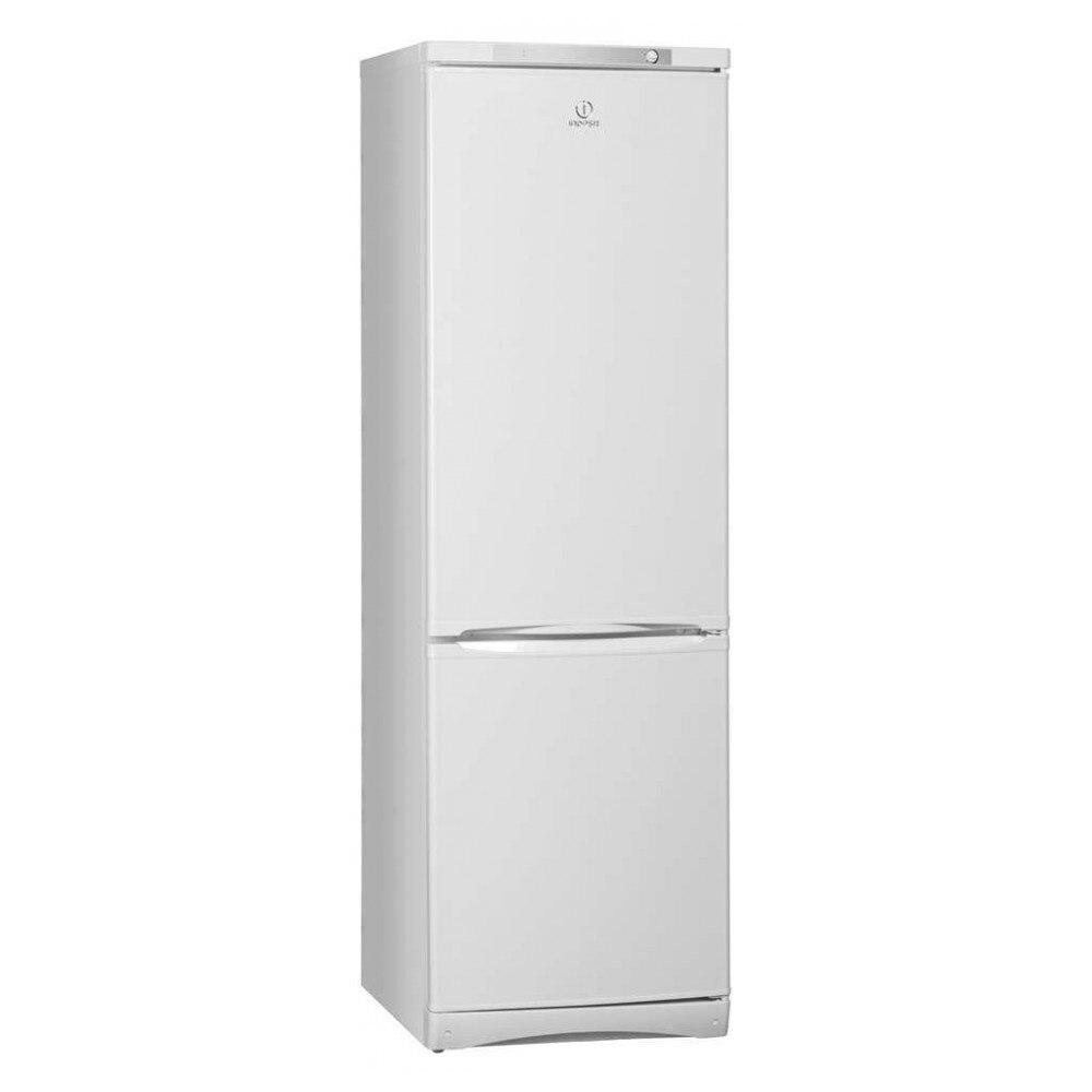 Home Appliances Major Appliances Refrigerators & Freezers Refrigerators INDESIT 630009 цена и фото