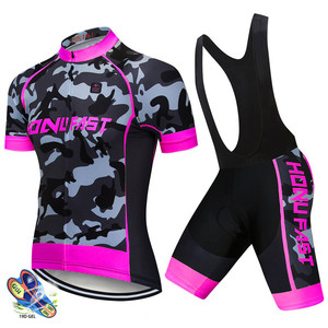 Image 5 - Cyclisme Jersey ensemble 2020 été hommes cyclisme vêtements course vélo vêtements costume respirant vtt vélo vêtements Ropa bicicleta