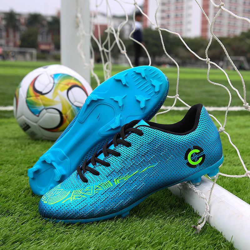Men Boy Athletic Soccer Sports Football