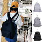 backpack women Large...