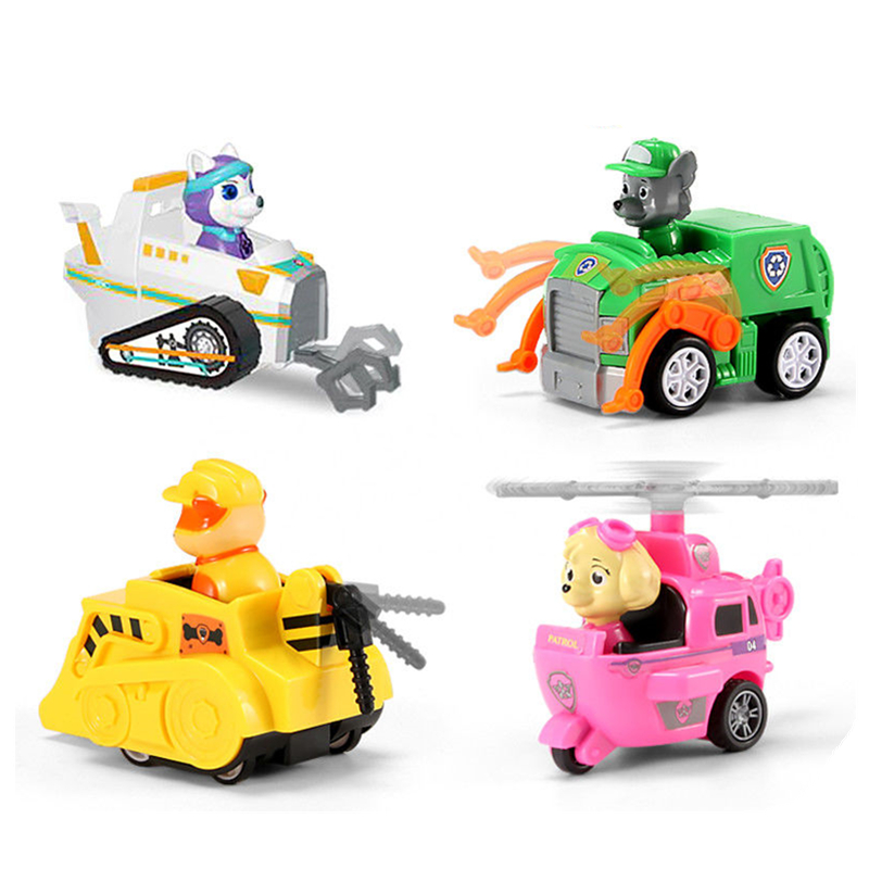 9-Pcs-Paw-Patrol-Dogs-Rescue-Set-Puppy-Patrol-Toys-Cars-Patrulla-Canina-Ryder-Anime-Action (2)