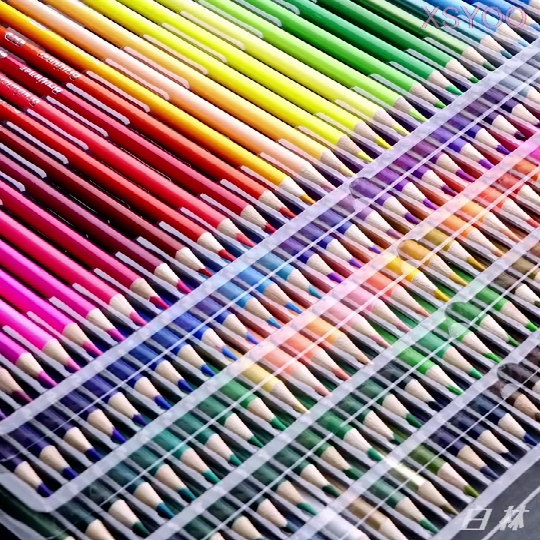 48/72/120/160 cores lápis de cor de madeira conjunto lapis de cor artista pintura a óleo cor lápis para escola desenho arte suprimentos