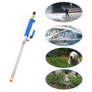 Image 2 - Пистолет для мойки высокого давления, садовая мойка, разбрызгиватель для полива автомобиля