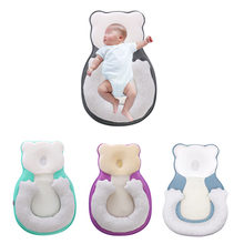 4 Colors Portable Baby Bed Baby Nest Crib Nursery Travel Bed Folding Baby Bed Infant Toddler Cradle Multifunction Babynest Care