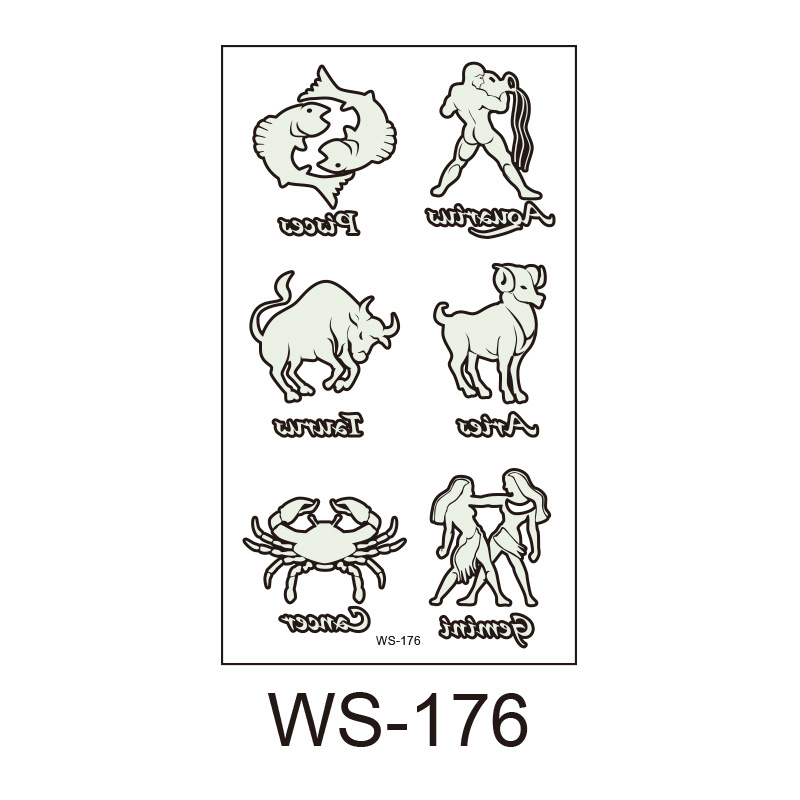 WS-176