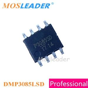 Image 2 - Moswader – SOP8, 100 pièces, 1000 pièces, DMP3050 DMP3085 DMP3098, produits chinois