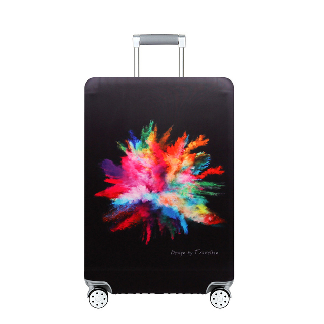Luggages Cover