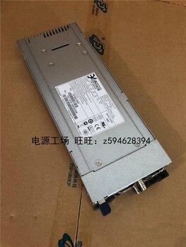 3Y Power YM-6521B Server - Power Supply 520W YM-6521B