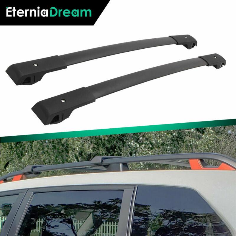 aluminium roof racks cross bars carrier